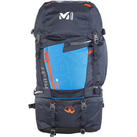 Millet Ubic 40 Backpack saphir/electric blue